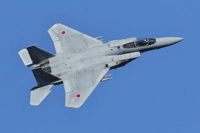 FJ5A0704z
