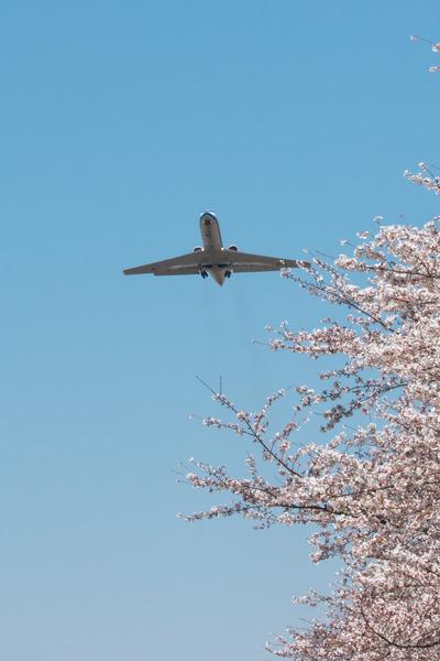 kita-papa のFF日記:航空機
