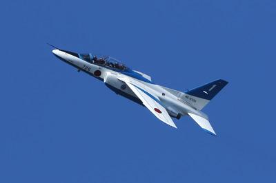 FJ5A7631b