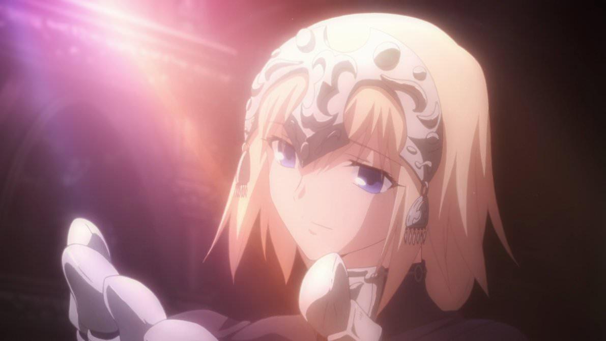 名乗る もの 姉 指揮官の姉を名乗る翔鶴さん