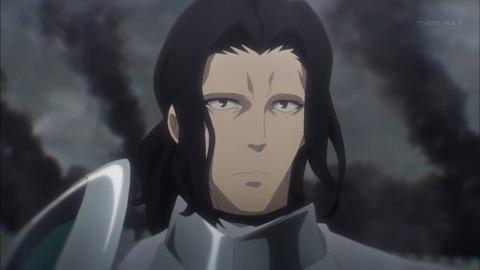 【FGO】剣ジルさん影薄くない....?⇐元帥要素にフォーカスしてほしいよね