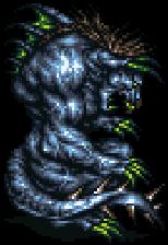 【急募】FF6の眠れる獅子倒し方に自信ニキ