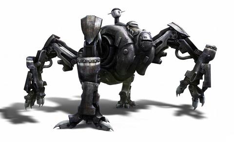FF5最強の敵はオメガという風潮