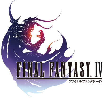 FF4のDS版って高難易度らしいけどやる価値ある?