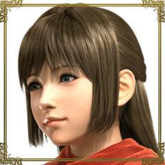 FFで一番可愛いキャラは? にわか「エアリス」おっさん「リディア」ロリコン「ユフィ」