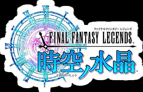 FFLTSロゴ