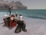 釣り・フェロー2回目2