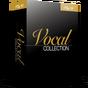 signature-vocal