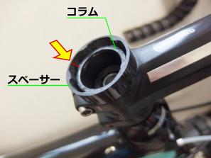 image4915