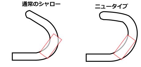 rect6978-2