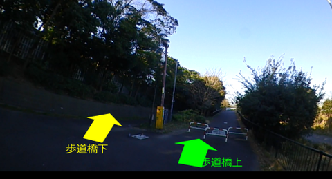 image6442