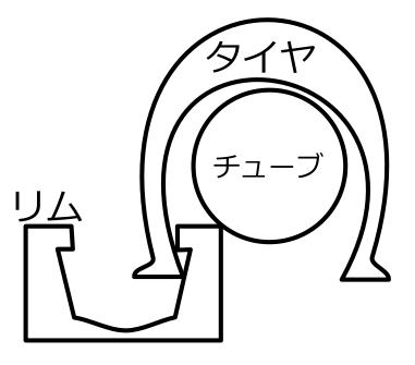 rect4328