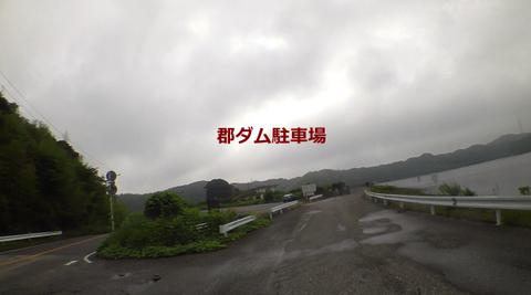 image4214