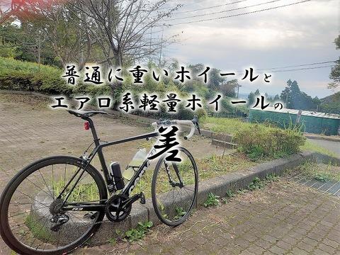 image1119