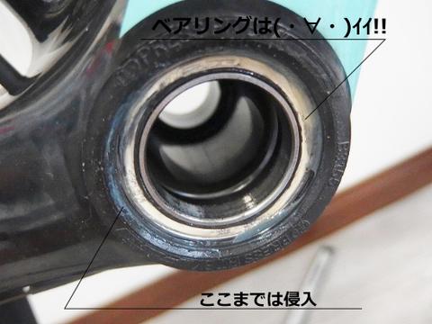 image4252