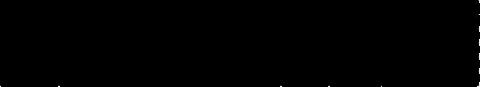 g4150
