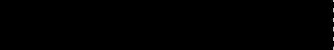 g44872
