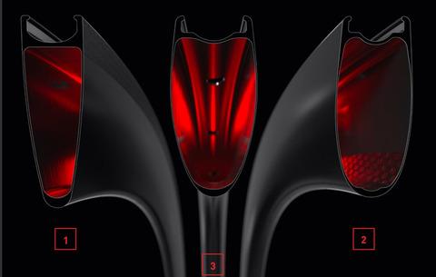 dt-swiss-arc-1100-rim-shape