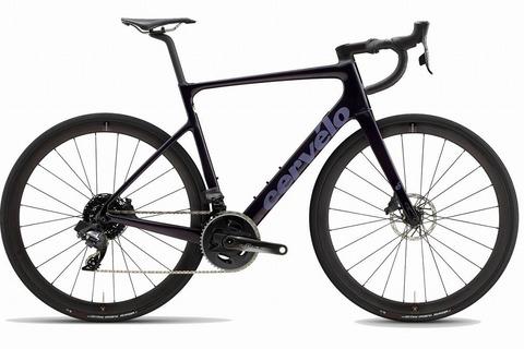 my21_caledonia-5_force_etap_axs_purple_carbon