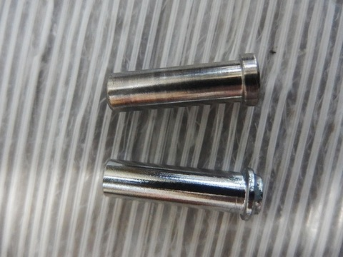 PB284204