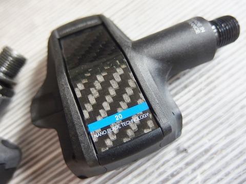 P1044526