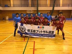 5全日本3回戦1