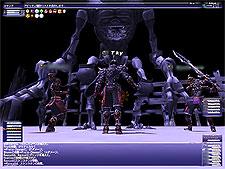 20100428オメガ戦_2-2
