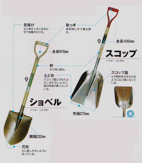 Scoop-shovel1-896x1024