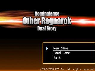 Dominalance Other Ragnarok-1