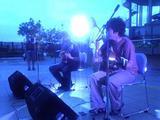 040918大阪ASBライブ02