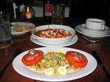 040910ギリシャ料理エントリー.JPG