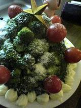 041120L4ツリーサラダ