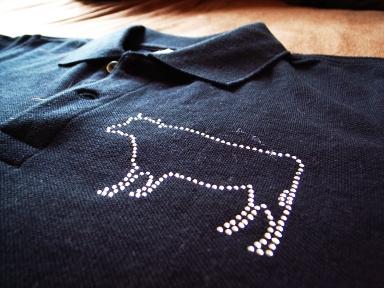 070501傳々ポロシャツ表