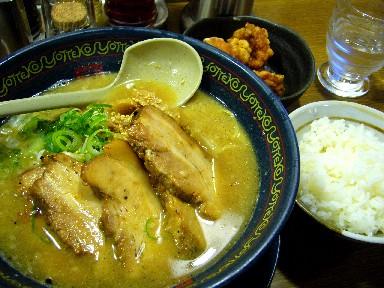 051209よってこ屋叉焼麺ランチ.jpg