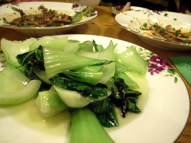 071027珍珍青梗菜.jpg