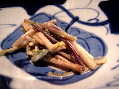 060630ごっ惣山菜白和え.jpg