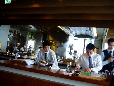 060419ヒロオープンキッチン.jpg