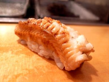 071027寿司大穴子.jpg