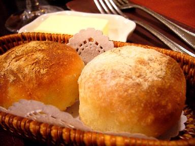 060203ルゴロワ蕎麦粉入りパン.jpg