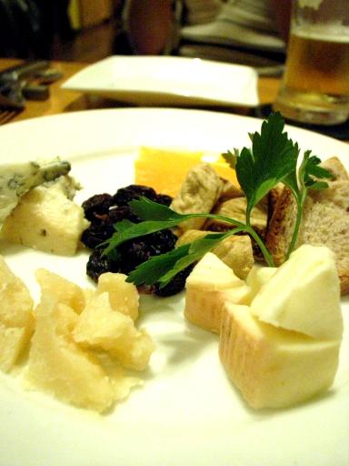 080417ナビリオチーズ