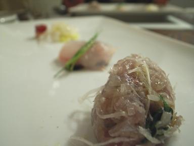 070328ダルマット魚介前菜