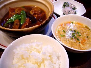 060417筑紫楼鮑と揚げ豆腐の煮込み.jpg