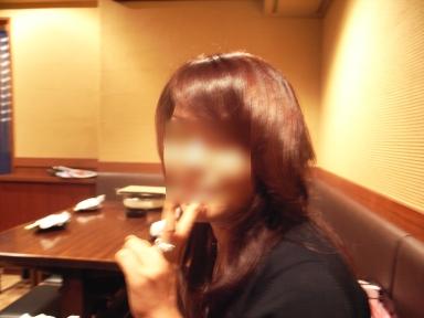 070830鳳仙花女性.jpg