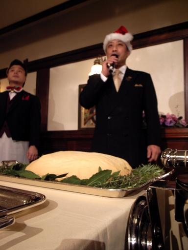 071223松尾塩釜ローストビーフ.jpg