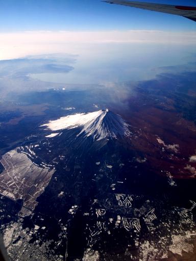 071224富士山.jpg