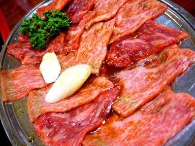 051201京城上ロース.jpg