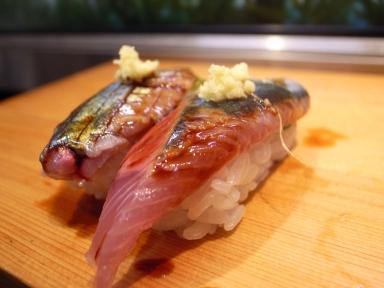 070925魚政秋刀魚.jpg