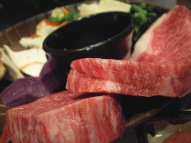 061105龍潭肉