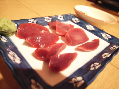 070808庭つ鶏砂肝刺.jpg