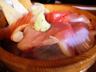 070623ネプチューン丼